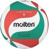 "Molten® Volleyball ""V5M4000"""