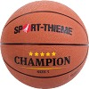 "Sport-Thieme Basketball  ""Champion"""
