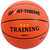 "Sport-Thieme Basketball  ""Training"""