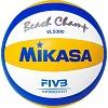 Mikasa® Beachvolleyball  Beach Champ VLS300 DVV