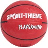 "Sport-Thieme Mini-Ball ""Playground"""