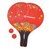Schildkröt® Fun Sports Beachball-Set XL