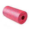 "Sport-Thieme® Faszien-Trainer ""The Roll"""