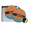 Schildkröt Fun Sports Neopren Klettball-Set