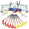 "Floorball Kombi-Set ""Kids Mini"""