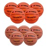 Sport-Thieme® Basketball-Set, Junioren