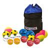 Sport-Thieme® Schulball-Set