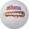 Mikasa® Dodgeball