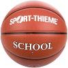 "Sport-Thieme® Basketball ""School"""