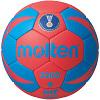 "Molten Handball ""HX3200"""