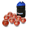 Molten® Basketball-Set