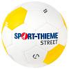 "Sport-Thieme® Fußball ""Street"""