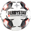 "Derbystar Fußball ""Bundesliga Brillant APS"""