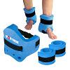 Sport-Thieme® Aqua-Fitness-Set II