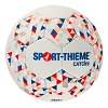 "Sport-Thieme Handball Soft-Handball ""Catchy"""