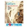 Sport-Thieme® Kletterwand-Tipps