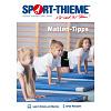 Tips für Sport Matten