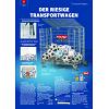 Seite 139 Katalog