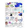 Seite 181 Katalog