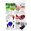 Seite 385 Katalog