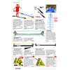 Seite 426 Katalog