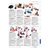 Seite 433 Katalog