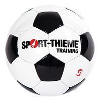 Sport-Thieme® Trainingsfußball