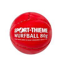 Sport-Thieme® Schlagball