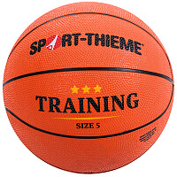 Sport-Thieme Basketball