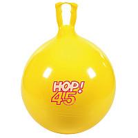 Ledraplastic Hüpfball
