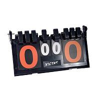 TSP® Tischtennis-Zählgerät