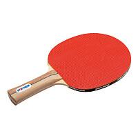 Sport-Thieme® Tischtennisschläger