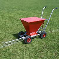 Sport-Thieme® Trocken-Markierwagen