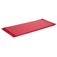 Sport-Thieme® Schwimm-Floß