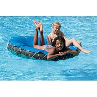 Sport-Thieme® Schwimminsel