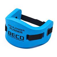 Sport-Thieme® Aqua-Jogging Gürtel