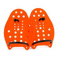 Sport-Thieme® Swim-Power® Paddles