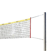 Sport-Thieme Beachvolleyball-Anlage