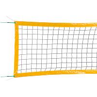 Sport-Thieme® Beachvolleyball-Netz