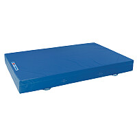 Sport-Thieme® Weichbodenmatte  Typ 7