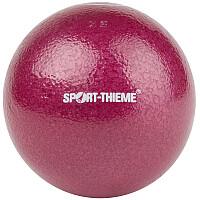 Sport-Thieme® Trainings-Stoßkugel