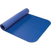 Airex® Gymnastikmatte