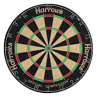 Harrows Bristle Board