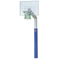 Sport-Thieme® Basketballanlage