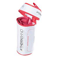 TheraBand 250 cm in Reißverschlusstasche