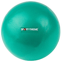 Sport-Thieme Pilates Soft Ball