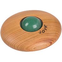 Joya® Massageroller