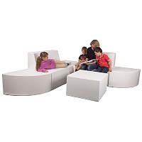 wei er raum beratung und gestaltung bei sport thieme. Black Bedroom Furniture Sets. Home Design Ideas