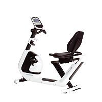 Horizon Fitness® Halbliege-Ergometer