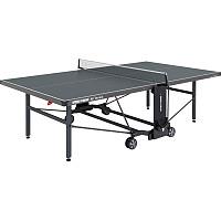 Sport-Thieme Tischtennisplatte